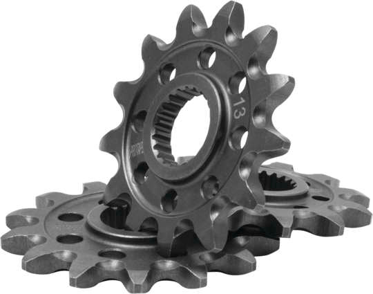 Pt Cs 14T Yam Sprocket