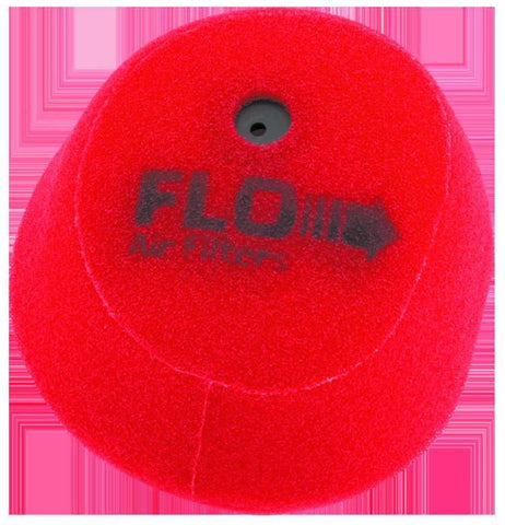 Flo Air Filter Pcf8X