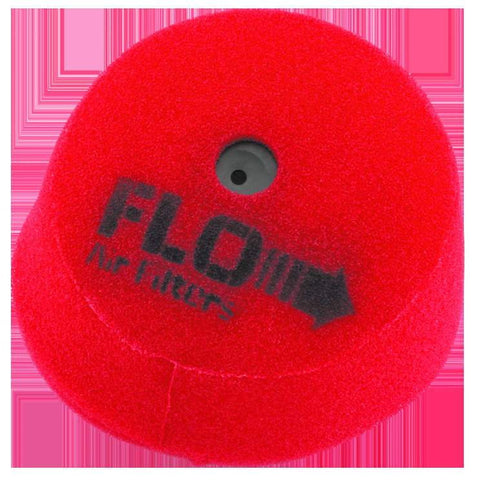 Flo Air Filter Pcf6