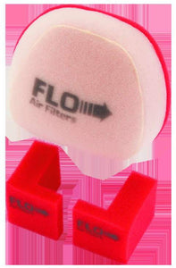 Flo Air Filter Pcf10X