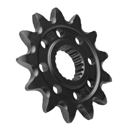 Pt Cs  13T Suz Sprocket