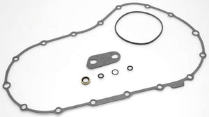 Primary Rebuild Kit