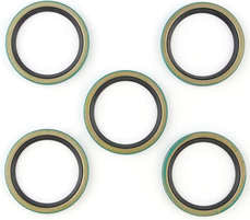 Mainshaft Seal Double Lip
