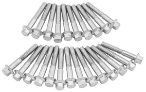 Valve Cover Screw Kit