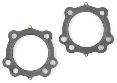 Head Gaskets 1 Pair