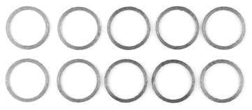 Exhaust Gasket Thin Style (10