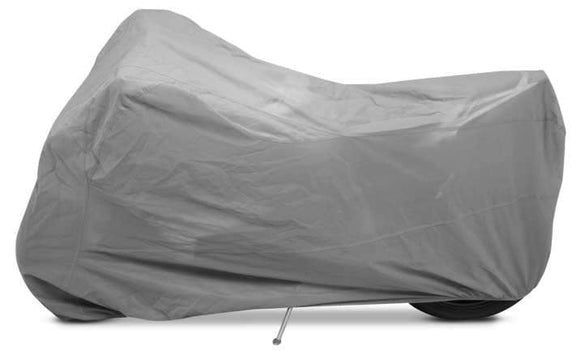 Indoor Cover Large Sportbike