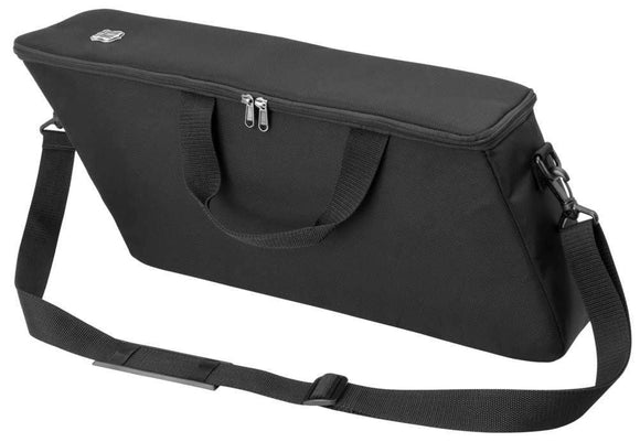Hd Saddlebag Cooler