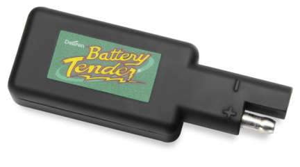 Battery Tender Quick Disconnect USB Charger