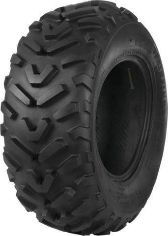 Kenda K530 Pathfinder ATV Tire