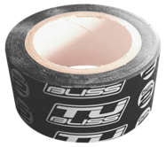 Rear Rim Tape 27Mm