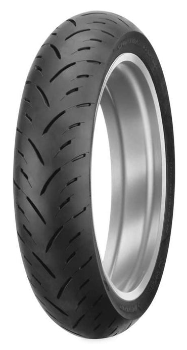 GPR-300 Sportmax Rear Tire