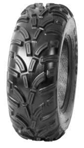 Duro DI-K114 ATV Tire