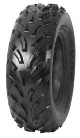 Duro DI-K211 ATV Tire