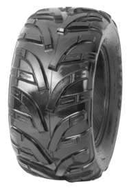 Duro DI-K514 ATV Tire