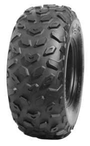 Duro DI-K549 ATV Tire