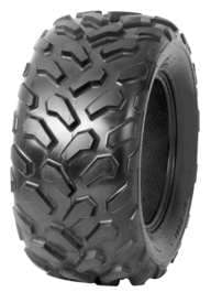 Duro DI-K591 ATV Tire