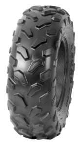 Duro DI-K911 ATV Tire