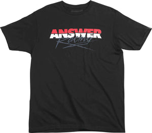 Answer Youth Proglo T-Shirt - 445158