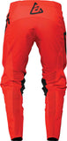 Answer Youth Arkon Bold Pants