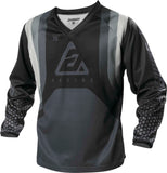 Answer Youth A21 Syncron Swish Jersey