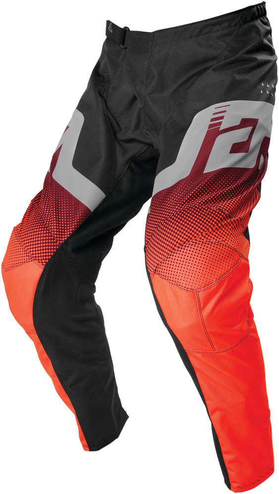 Answer Youth A21 Syncron Charge Pants