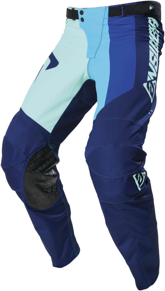 Answer A21 Elite Pace Pants - 445711