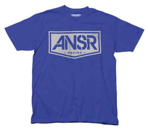 Answer Shield T-Shirt