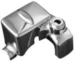 Master Cylinder Cover For Vulca
