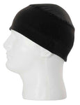 Schampa Stretch Skullies Headwraps