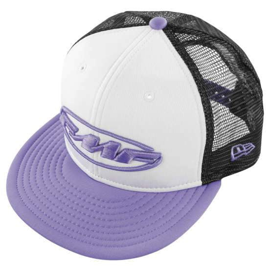 FMF Women's Pit Party Hat