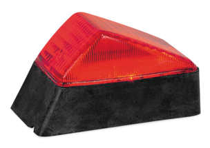 Universal Enduro Tail Light
