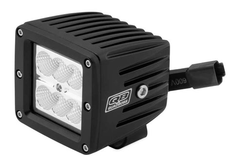 "Quadboss 3"" Pod Light"