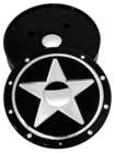 Rf Lone Star Engine Badges Bl