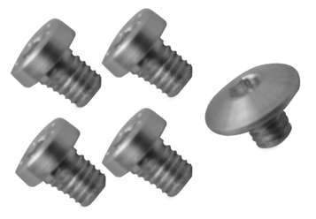 J12 Screw Set