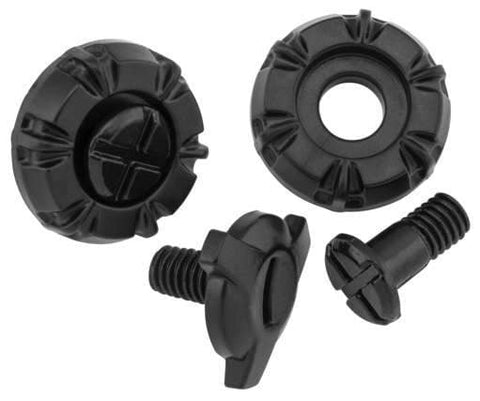 J32 Visor Screw Kit