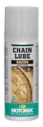 Racing Chain Lube Spray 56Ml