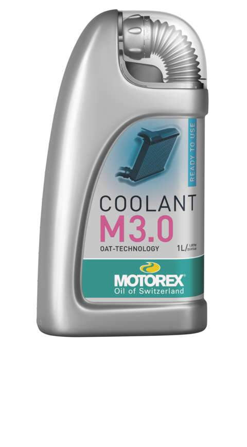 Coolant M3.0Ready To Use 1/L1