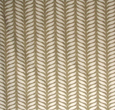 Moth Wing in Antique Beige