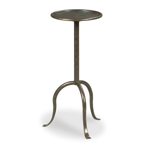 Drinker's Friend Side Table