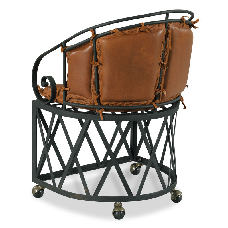 carpe diem chair