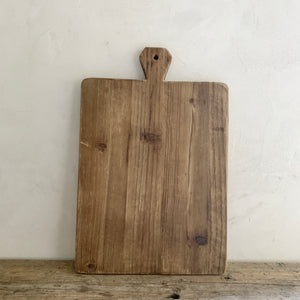 set of 3 cutting boards