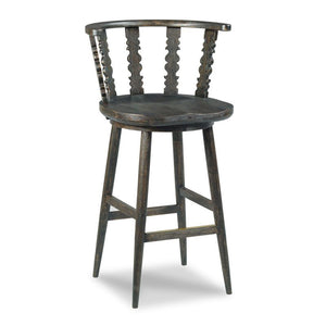 Fable Counter Stool