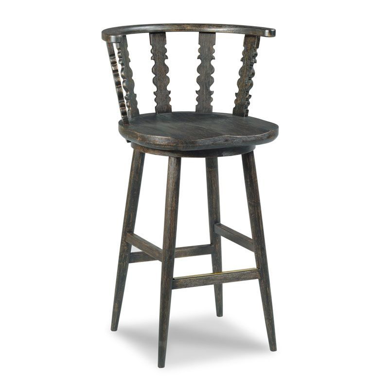 Fable Bar Stool