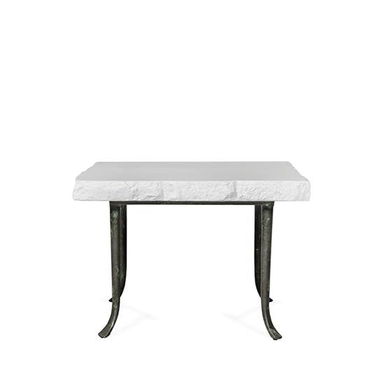 alluvium cocktail table