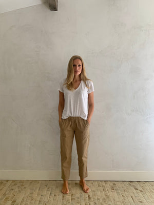 not-your-mama's-khaki pants