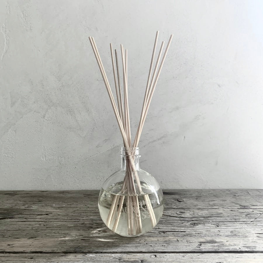'heirloom' diffuser