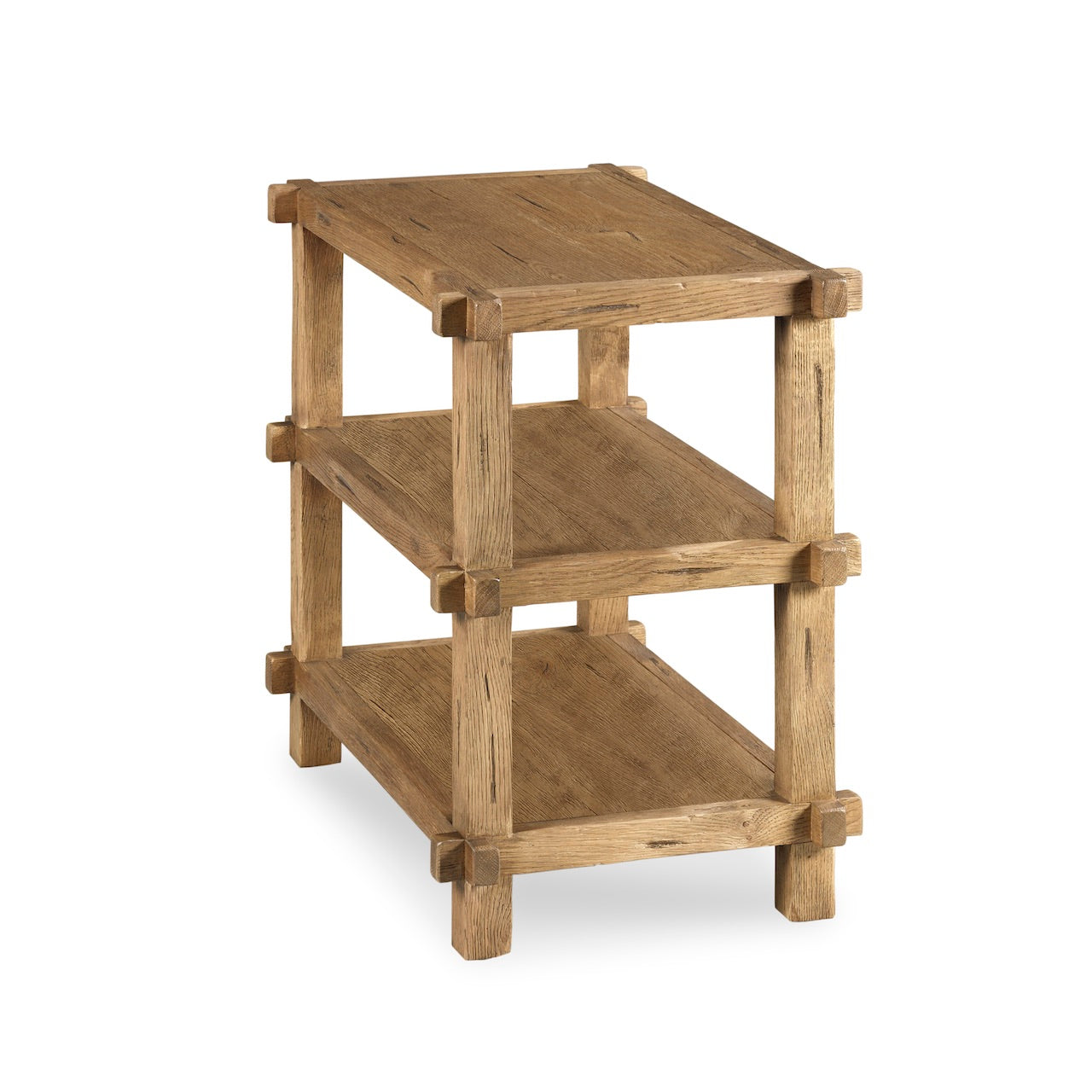 Joinery Side Table