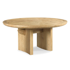 Modern Gathering Dining Table