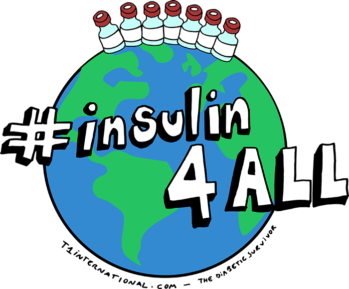 insulin for all